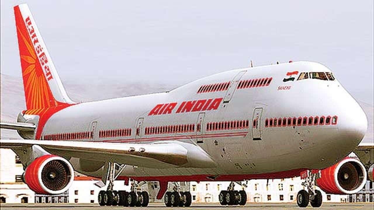 घरेलू उड़ान की तैयारी में जुटा विमानन मंत्रालय… गाइड लाइन के मुताबिक होगी उड़ान… जानें कैसे?