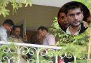 खुलासा : शादीशुदा जिंदगी से नाखुश पत्नी ने गला दबाकर की रोहित शेखर की हत्या
