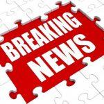 छत्तीसगढ़ लोक सेवा आयोग द्वारा राज्य सेवा परीक्षा-2018 की समेकित मेरिट सूची जारी, अनिता सोनी टॉपर
