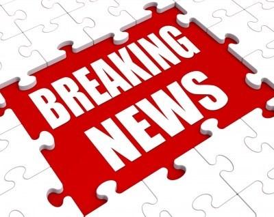 BIG BREAKING : पाठ्य पुस्तक निगम में छपाई के खेल पर महाप्रबंधक का संगीन आरोप पत्र… यानी गफलत में बड़े—बड़े नाम शामिल…