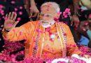 लोकसभा चुनाव 2019: वाराणसी में पांच ने वापस लिया नाम, अब मोदी के सामने 25 प्रत्याशी