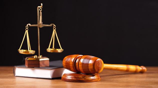 पति ने गला घोलकर की थी पत्नी की हत्या, मृतिका के सास ससुर थे सहयोगी, हत्या के आरोपी को न्यायालय ने सुनाई आजीवन करावास की सजा