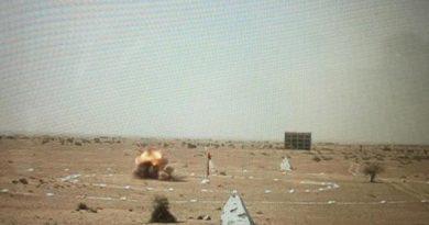 डीआरडीओ ने सुखोई लड़ाकू विमान से गाइडेड बम छोड़ने का सफल परीक्षण किया