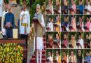 Modi New Cabinet: मोदी की नई टीम में बंगाल को तरजीह नहीं, बड़ा किला जीतने से थी ज्यादा की उम्मीद