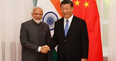 सुरक्षा परिषद में आज कश्मीर पर 'बंद कमरे' में चर्चा, जानें कैसे चीन ने चली चाल