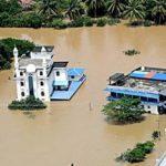 बाढ़ से चार राज्यों में करीब 200 मारे गए; उत्तराखंड और जम्मू में लैंडस्लाइड, 9 लोगों की मौत
