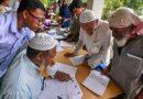 Assam NRC: 19 लाख लोग साबित नहीं कर सके नागरिकता, अब सामने है ये विकल्प