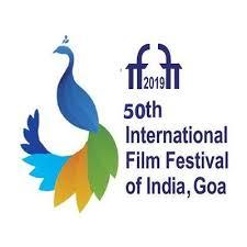 भारतीय अंतर्राष्ट्रीय फिल्म महोत्सव 20 नवंबर से गोवा में