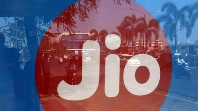 JIO यूजर्स को लगने वाला है बड़ा झटका, कंपनी ने किया ये ऐलान