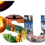 एयर इंडिया और BPCL सहित 28 पीएसयू में केंद्र सरकार बेचेगी अपनी हिस्सेदारी, 1 लाख करोड़ रुपए जुटाने का लक्ष्य