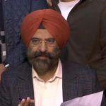 शिरोमणि अकाली दल का CAA पर स्टैंड बदलने से इनकार, दिल्ली चुनाव में नहीं लेगी हिस्सा