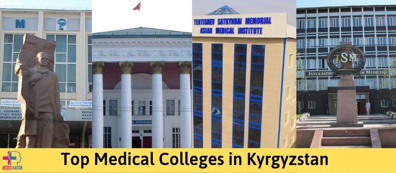 500 मेडिकल छात्र फंसे किर्गिस्तान में, वापसी के लिए केंद्र सरकार से गुहार… हर साल बड़ी संख्या में एमबीबीएस की डिग्री के लिए विदेश जाते हैं भारतीय छात्र…