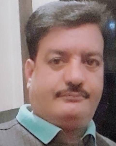 भाजपा से जुड़े लोग नमक की कमी बताकर फैला रहे हैं अफवाह : कांग्रेस