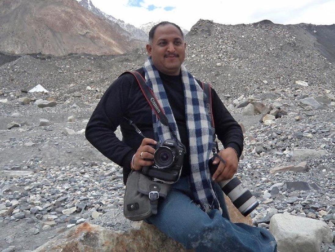 पुलित्जर पुरस्कार : अनुच्छेद 370 हटने के बाद कवरेज के लिए कश्मीर के तीन फोटोग्राफरों को फीचर फोटोग्राफी अवॉर्ड… तीन भारतीय फोटोग्राफर भी पुरस्कृत…