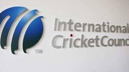कोविड-19 के बीच क्रिकेट बहाली के लिए ICC ने जारी की नई गाइडलाइंस