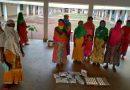 गर्भवती महिलाओं के लिये प्रदेश का पहला अलग क्वारेंटाईन सेंटर ग्राम केसला में…
