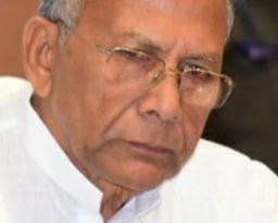 शहीदी सप्ताह के दौरान अतिरिक्त सतर्कता बरतने गृहमंत्री ने दिए निर्देश