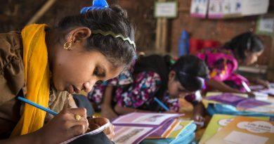 NEP – नई शिक्षा नीति 2020 : स्कूलों में 10+2 सिस्टम खत्म… लागू होगी 5+3+3+4 की नई व्यवस्था…